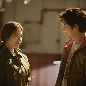 One Perfect Day (2013) photo