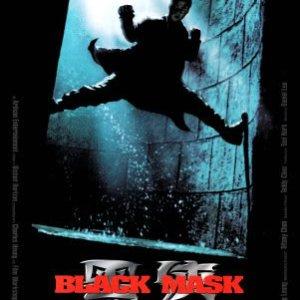 Black Mask (1996) photo