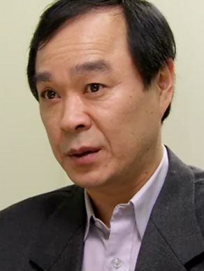 Gyoo Soo Jung