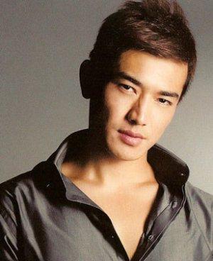 Stephen Huynh
