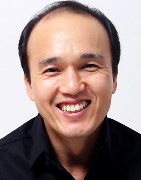 Kwang Gyu Kim