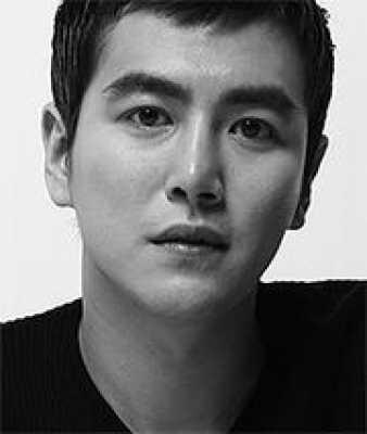 Choi Suk Jin