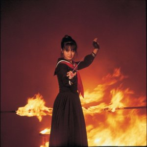 Sukeban Deka (1985) photo