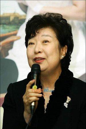 Seung Hyun Seo