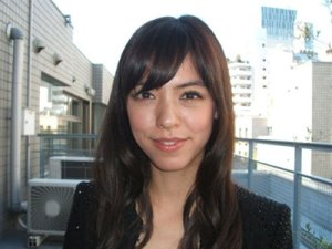 Ayano Fujisawa