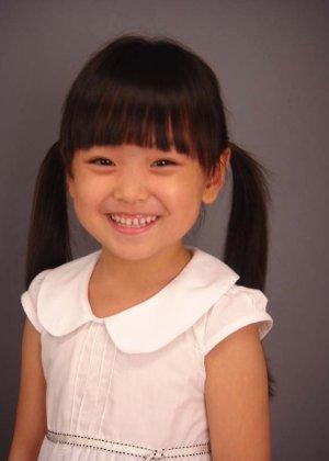 Deng Tracy