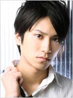 Takiguchi Yukihiro in Ani to Boku no Fufugenka Japanese Movie (2009)