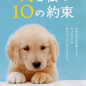 10 Promises To My Dog (2008) photo