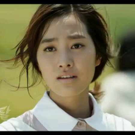 The Bridal Mask Episode 6