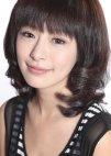 Demi Yin in The Wonder Woman Taiwanese Drama (2020)