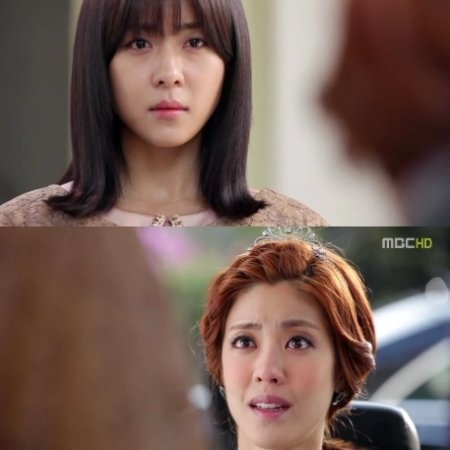 King2Hearts Episode 10