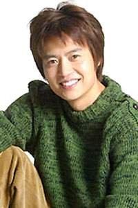 Seung Min Kim