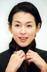 Honami Suzuki