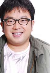 Amano Hiroyuki in He Is My Ex-Boyfriend Japanese Drama (2003)