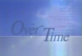 Over Time (1999) photo