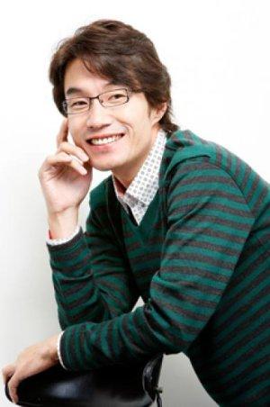 Song Young Kyu (송영규) - MyDramaList