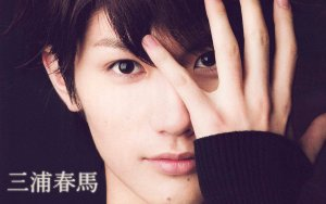 Etsu_Hikaru