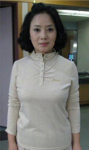 Ki Sun Kwon