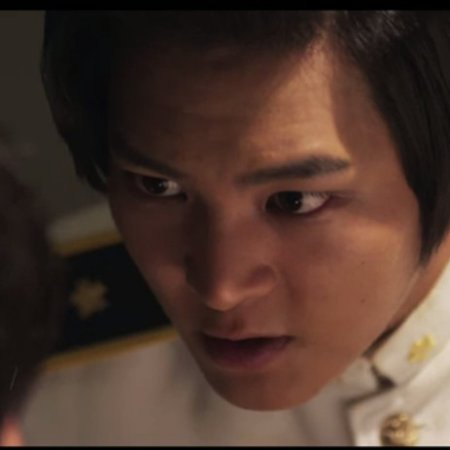 The Bridal Mask Episode 24