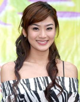 Xiao Ling Hong