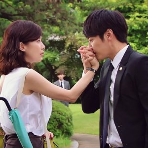 I Hear Your Voice Episode 7