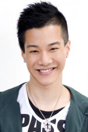 Xue Simon