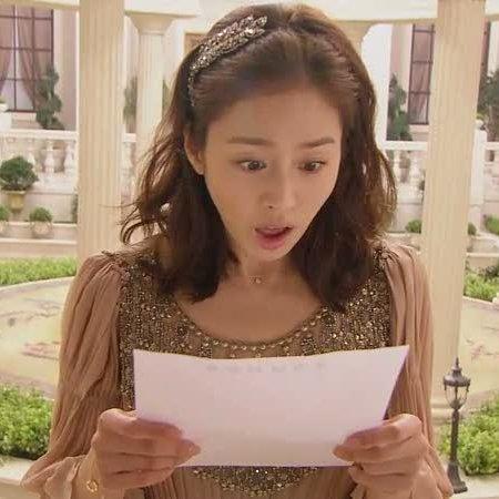 My Princess Episode 6