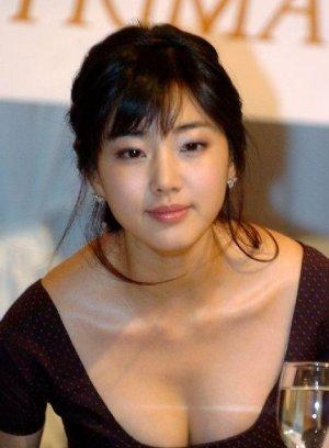 Bo Bi Joo