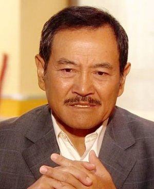 Dan Lau