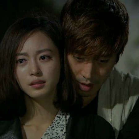 Myung Wol the Spy Episode 18