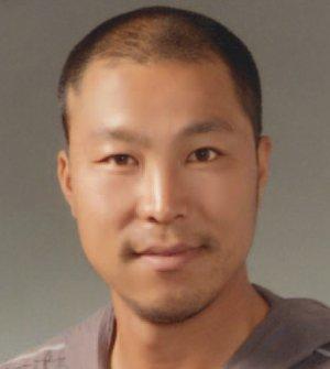 Gil Dong Kim