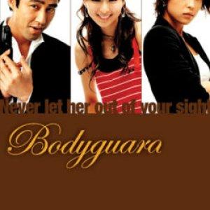 Bodyguard (2003) photo