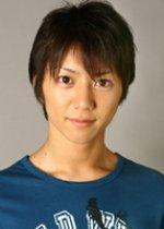 Tochihara Rakuto