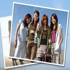 Tokyo Friends (2005) photo