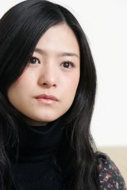 Sudo Atsuko in Yameken No Onna Japanese Special (2009)