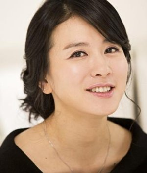 Il Hwa Lee