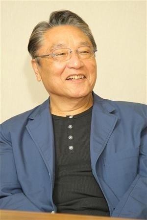 Teruo Ito