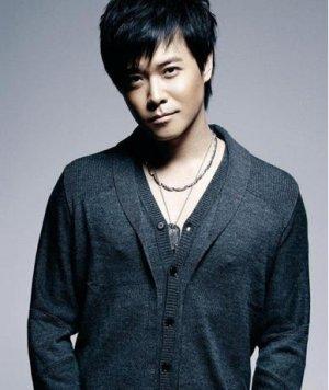 Si Cheng Chen