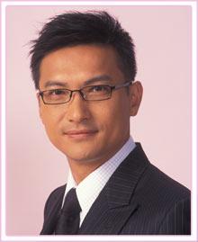 Kam Hung Chan