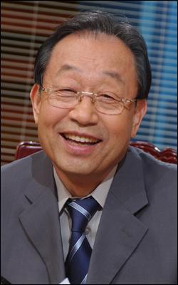 Sun Gi Shin