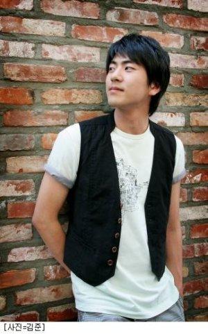 Tae Hoon Jang