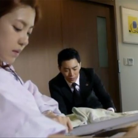 King2Hearts Episode 9