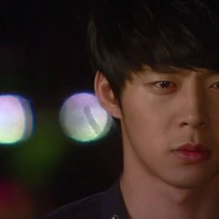 Rooftop Prince Episode 14
