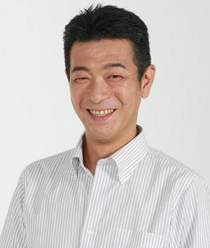 Hiraga Masaomi in Aozora Koi Hoshi Japanese Drama (2005)