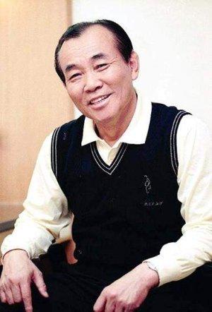 Taek Jo Yang