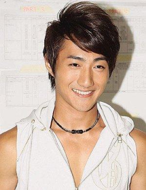 Vin Choi
