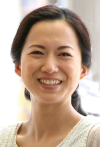 Ryoko Wakui