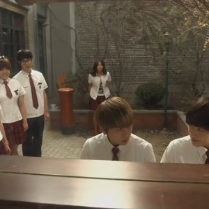 Monstar Episode 4
