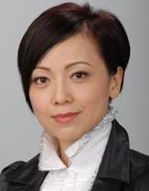 Shui Man Tang