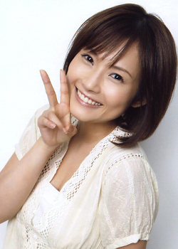 Sakuragi Haoto (Koinu no Waltz)